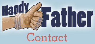 Contact HandyFather.com