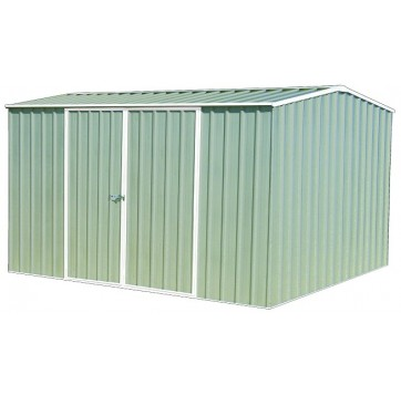things to know before building garden sheds