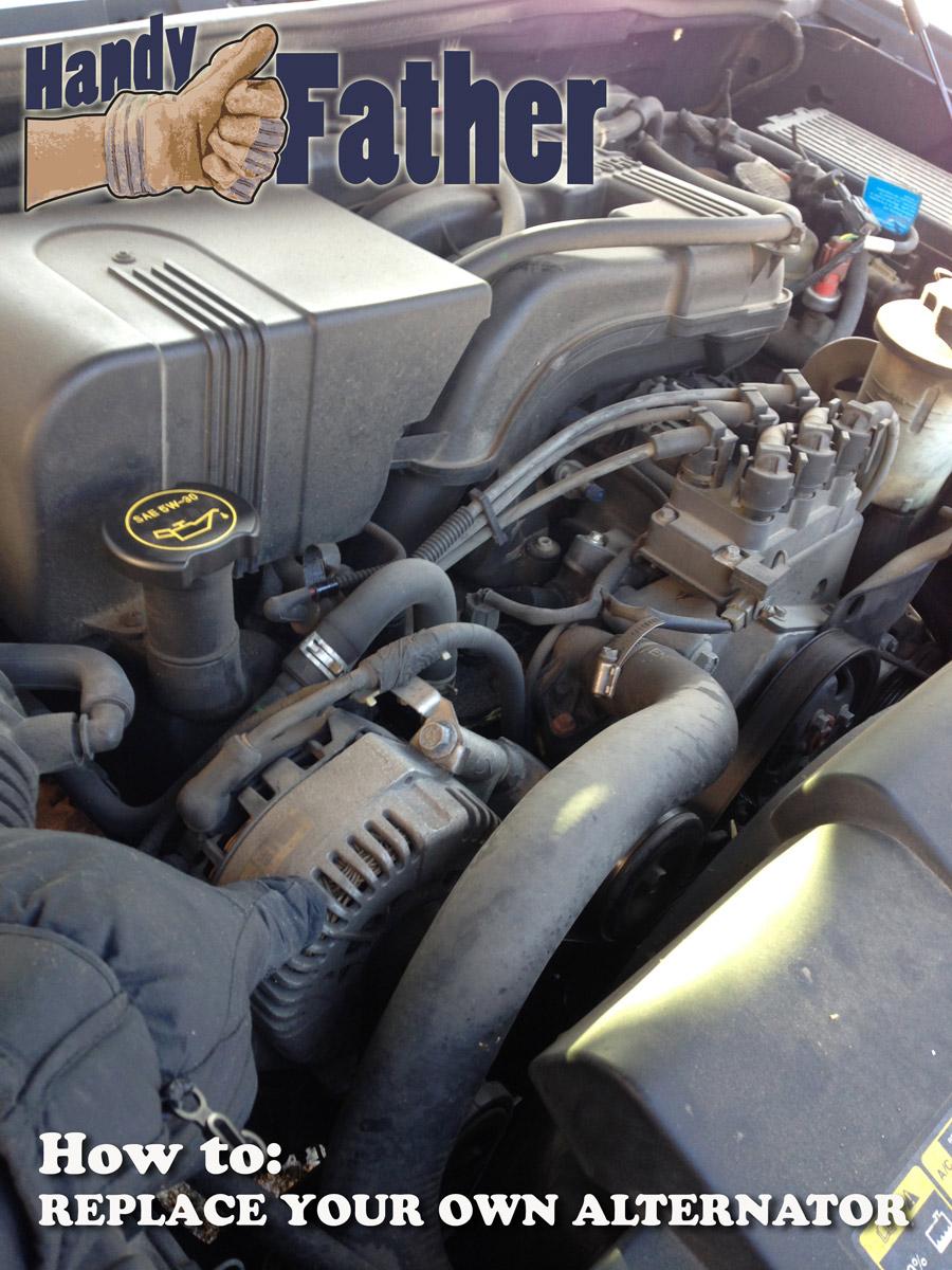 2013 ford edge repair manual pdf